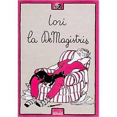 Download La De Magistris Pdf Lairdclarence