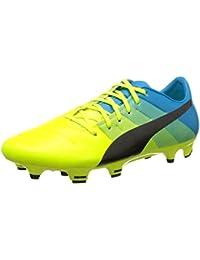 Puma Evopower 2.3 Firm Ground, Men's Football Training Shoes