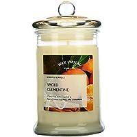 Wax Lyrical Fragranced Spiced Clementine preisvergleich bei billige-tabletten.eu