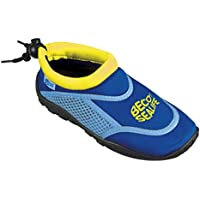 Beco Sealife, Zapatillas de Surf y de baño. Unisex Niños