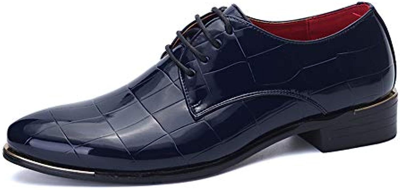 Donna   Uomo Uomo Uomo SRY-scarpe, Scarpe Stringate Uomo  Aspetto elegante Classificato per primo nella sua classe Prezzo preferenziale | Scelta Internazionale  | Maschio/Ragazze Scarpa  1a59d6