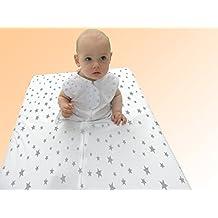 Sábana de seguridad para bebé