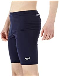 Speedo Jungen Badeshorts Essential Endurance Plus
