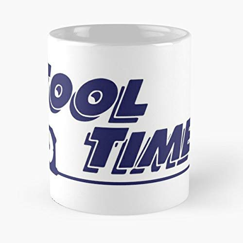 Tool Time Home Improvement Tim Taylor The M - Best Gift Ceramic Coffee Mugs