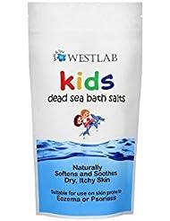 Enfants Westlab Sel De Mer Morte ()