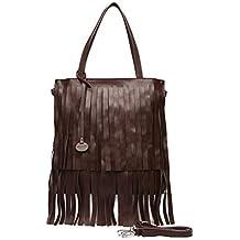 Bolsos mujer, bolsos shopper mujer, hobo o tote, bolsos grandes bandolera o al