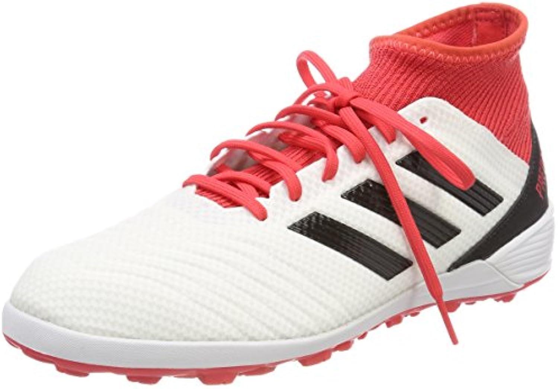 Nike Herren Phantom 3 Club FG Fußballschuhe  Grigio/Arancione  Eu