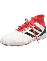 adidas Predator Tango 18.3 TF, Chaussures de Football Homme