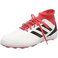 adidas Predator Tango 18.3 TF, Zapatillas de Fútbol para Hombre