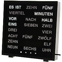 Suchergebnis auf Amazon.de für: biegert und funk