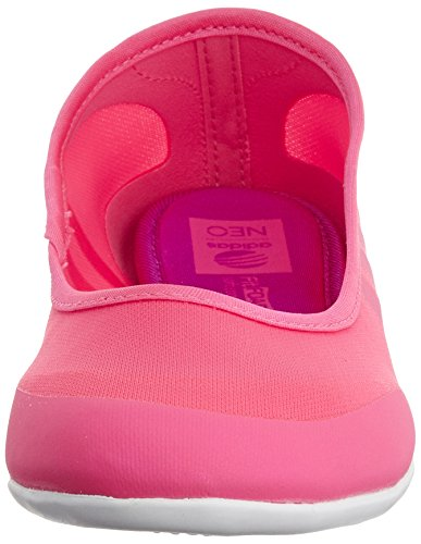 Adidas Sunlina W, Rose / solaire rose / flash Rose, 6 nous Rose - rose