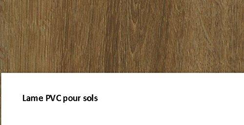 décorama-1Schachtel 1.76m² Klinge Boden PVC DIM: 19.1x 131.6cm Klick Ultimo Wood Summer Oak-24867