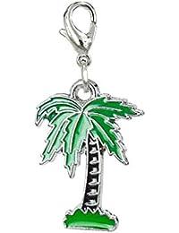 Charm palmier par Charming Charms