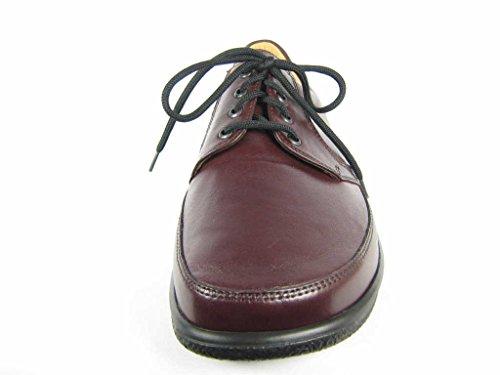 Ganter 256701-4200 Rot