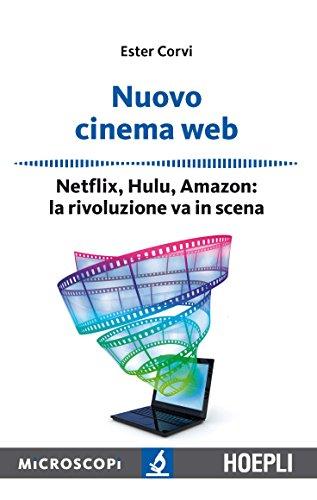 nuovo-cinema-web-netflix-hulu-amazon-la-rivoluzione-va-in-scena