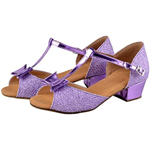 girl shoes/ scarpe da ballo latino/Square dance ballroom dance shoes