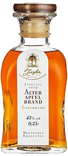 Ziegler Alter Apfel (1 x 0.35 l)