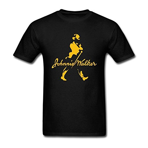 arnoldo-blacksjd-mens-johnnie-walker-logo-t-shirt-xx-large