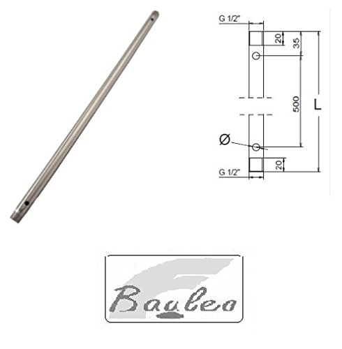 geoline-stangen-edelstahl-aisi-304-oe-1-2-bohrung-50-cm-verarbeitung-der-laser-fur-leser-von-unkraut