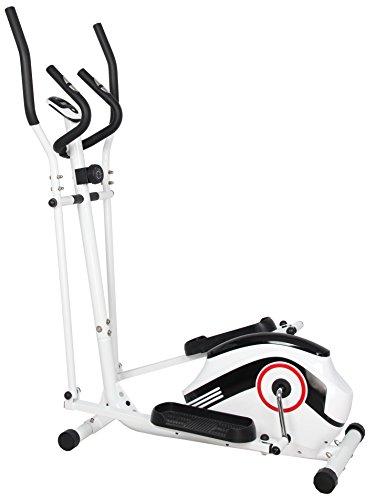 Bicicleta Eliptica GM Sport ES-9404