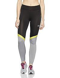 Amazon Brand - Symbol Women's Sports Legging