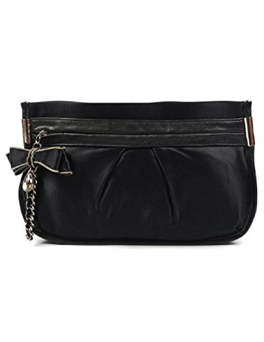 nine-west-womens-handbag-165701-black-blk