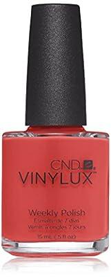 CND Vinylux 154 Tropix