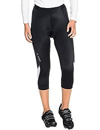 VAUDE Damen Hose Advanced 3/4 Pants II