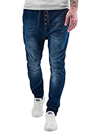 Urban Surface Homme Jeans / Slim Necati