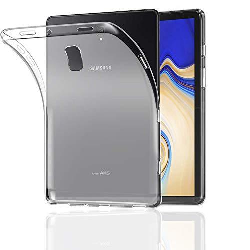 cover silicone tablet samsung MaxKu Samsung Galaxy Tab 10.5S4Case