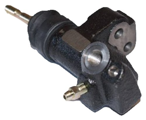 Japanparts CY-164 Cylindre récepteur, embrayage