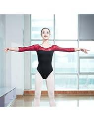 Pligh(TM) Europe Women Lingerie Underwear White Lace Embroidery Dress Suspender Steel Holders Sleep Lingeries M-6XL EYD7375