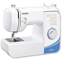 BROTHER Máquina de coser mecánica ...