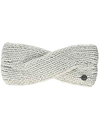 Barts Yogi Headband Fascia Donna