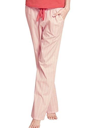 Triumph Damen Schlafanzughose Mix&MatSS16 TrouLoWo Orange (APRICOT ORANGE DD)