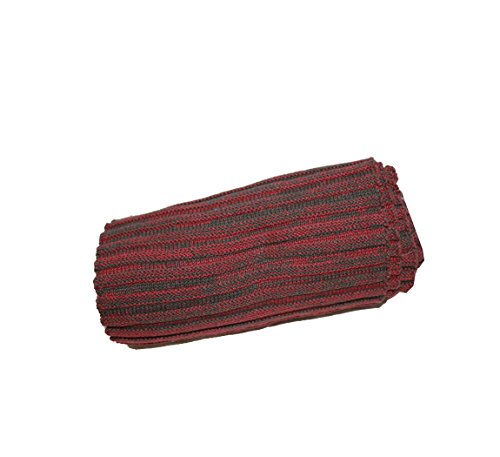 HempAge -  Maglione  - Uomo chestnut-grey-18 taglia unica