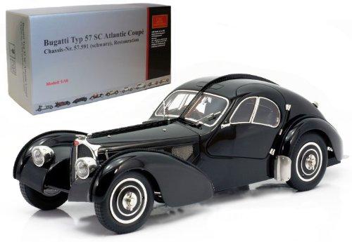 bugatti-type-57-sc-atlantic-coup-schwarz-1938-modellauto-fertigmodell-cmc-118