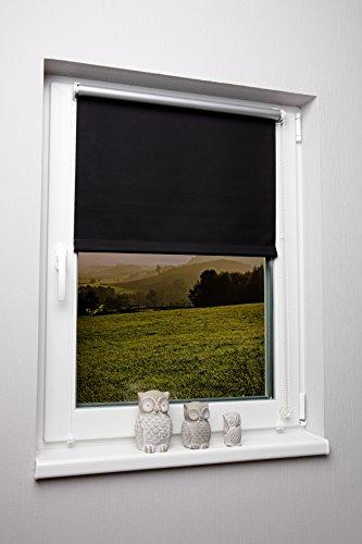 thermo-rollo-farbe-schwarz-verdunkelungsrollo-ohne-bohren-in-verschiedenen-gren-seitenzug-klemmrollo