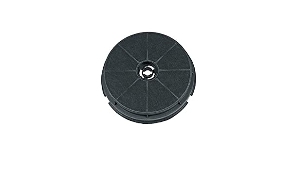 Kohlenaktivfilter Dunstabzugshaube passend wie AEG Electrolux 9029793784