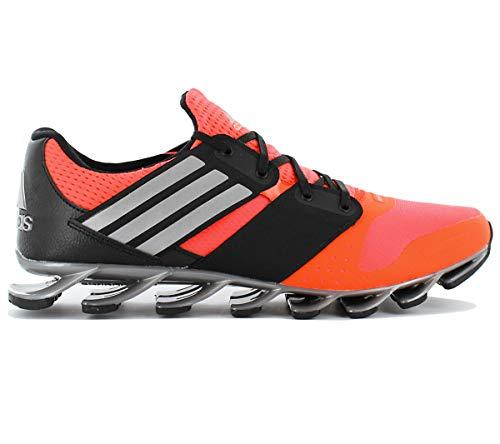 Adidas Running Da Solyce Springblade Scarpe Uomo wza4w