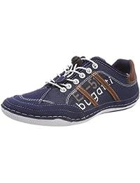 Bugatti Herren 321480065400 Sneaker
