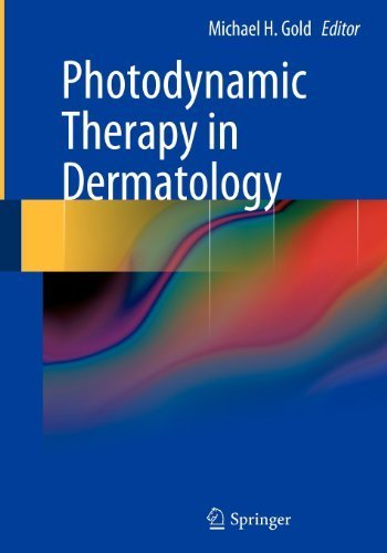 Photodynamic Therapy in Dermatology (2011-06-06)