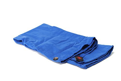 grand-trunk-microfiber-road-towel-cover-up-by-grand-trunk