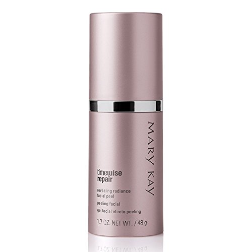 Mary Kay - TimeWise Repair Revealing Radiance Facial Peel 1.7 oz. ... -