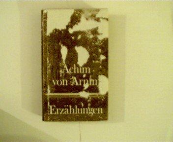 Erzählungen, [Hrsg. von Konrad Kratsch],