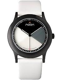 noon copenhagen Unisex- Armbanduhr Design 17026