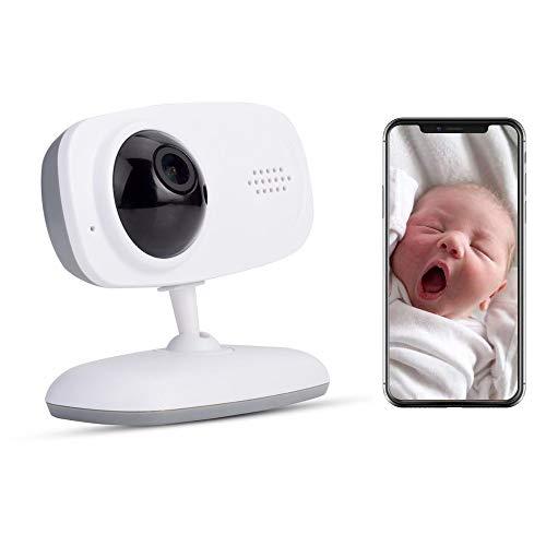 Hd 1080p Mini Kindermädchen Sicherheitsüberwachungskamera Verwen Um Jeden Preis Niedrigerer Preis Mit Mini Kamera Foto & Camcorder