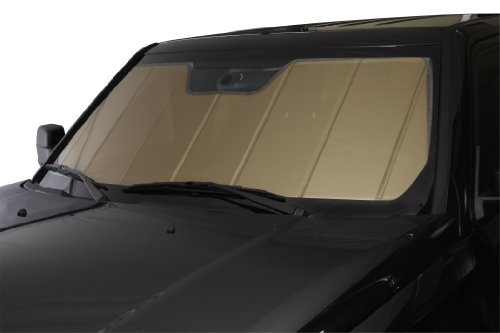 covercraft-uvs100-series-heat-shield-custom-fit-windshield-sunshade-for-select-cadillac-srx-models-l