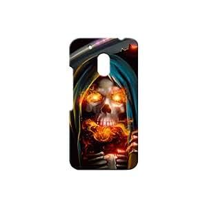 G-STAR Designer Printed Back case cover for Motorola Moto G4 Plus - G1748