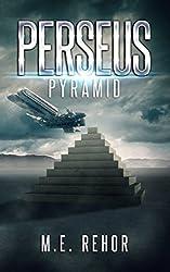 PERSEUS Pyramid